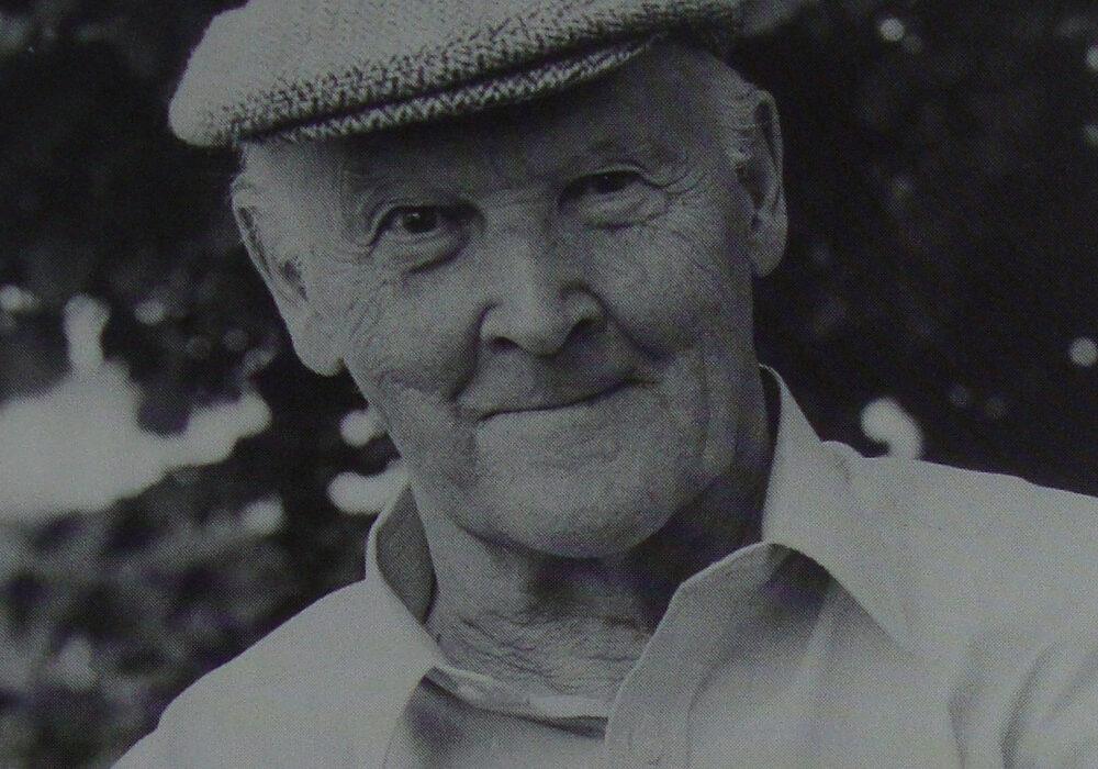 Albin Fringeli, Heimatdichter