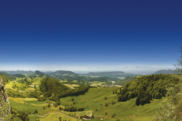 Aussicht_Vogelberg_Naturpark
