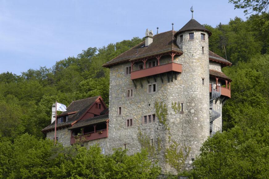 Burg_Rotberg_Mariastein