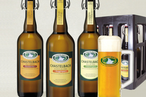 Chastelbachbier_Himmelried