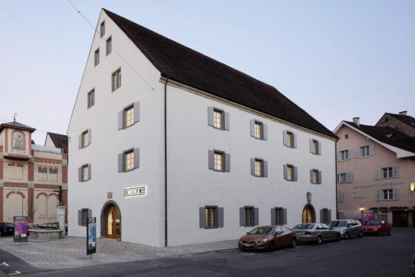 Museum Baselland, Liestal