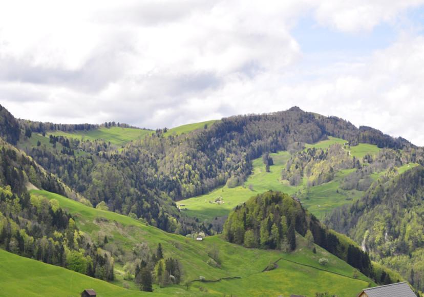 Hauptbild_Beinwil_Balsthal