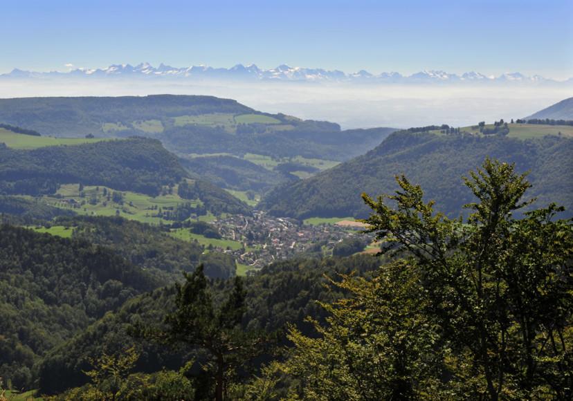 Hauptbild_Langenbruck_Wasserfallen