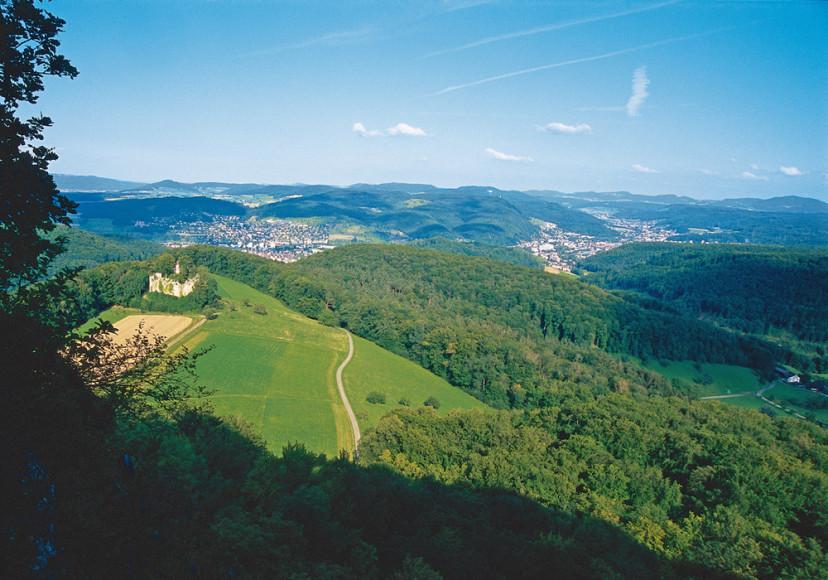 Hauptbild_Liestal_Dornach