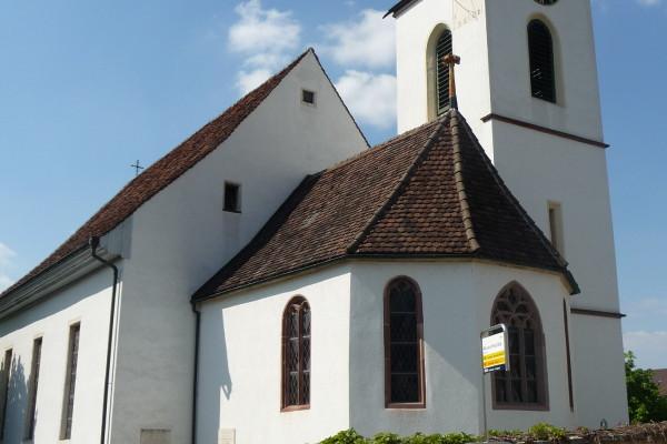 Heimatmuseum Schwarzbubenland