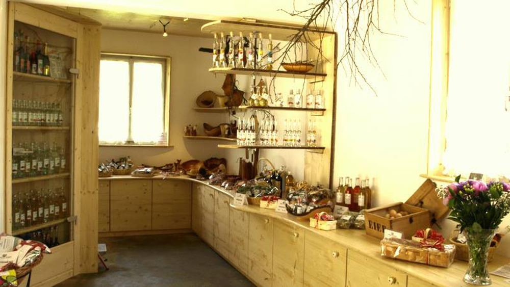 Hofladen_Schoenmatt_Gempen_Regionale_Produkte
