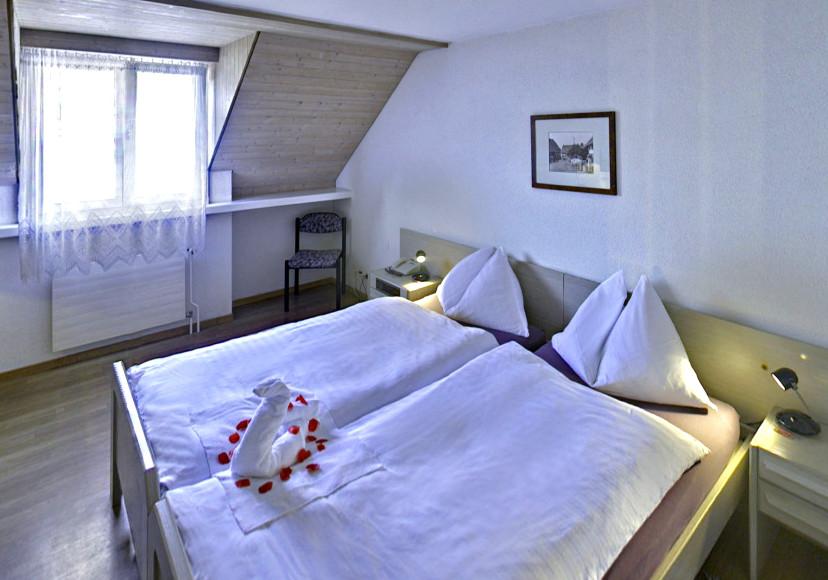 Hotel_Central_Laufen_Zimmer