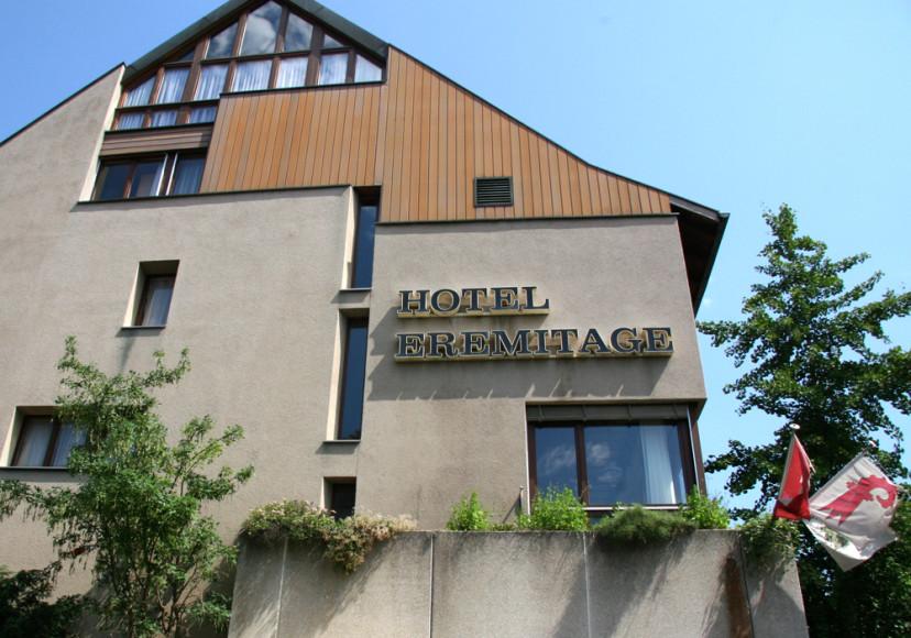 Hotel_Eremitage_Arlesheim