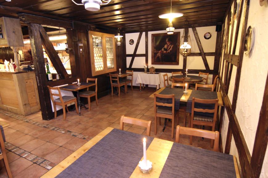 Hotel_Eremitage_Arlesheim_Restaurant