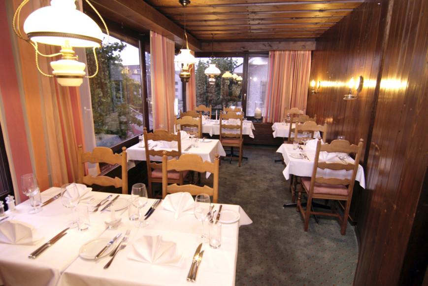 Hotel_Eremitage_Arlesheim_Restaurant2
