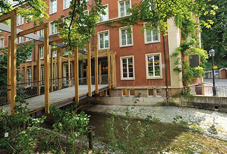 Jugendherberge_Basel