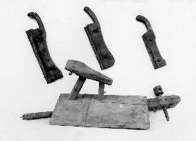 Kammwerkzeuge_von_U.J.Walter