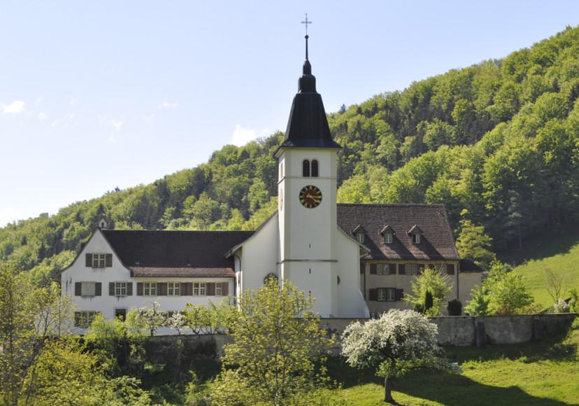 Kloster_Beinwil_3
