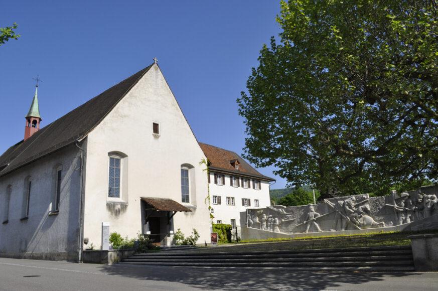 Kloster_Dornach