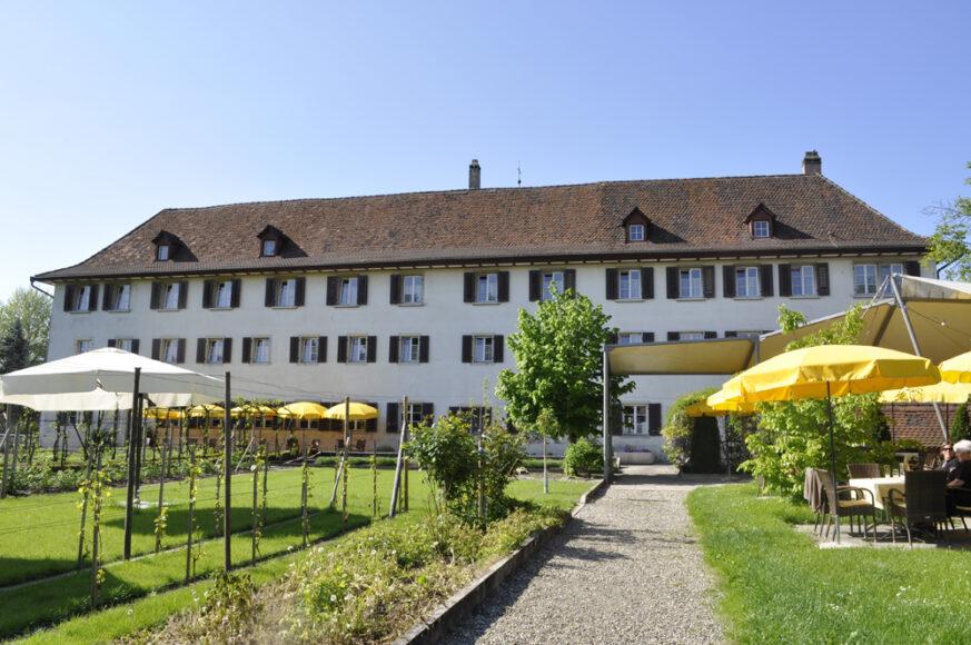 Kloster_Dornach_2