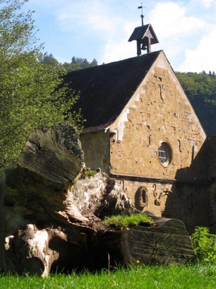 Kloster_Schoenthal