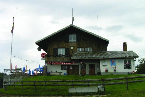 Matzendörfer Stierenberg