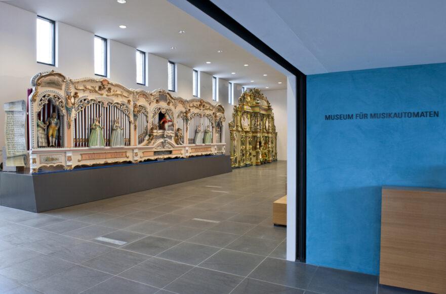 Musikautomatenmuseum_Eingang