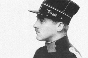 Oskar_Bider_1915