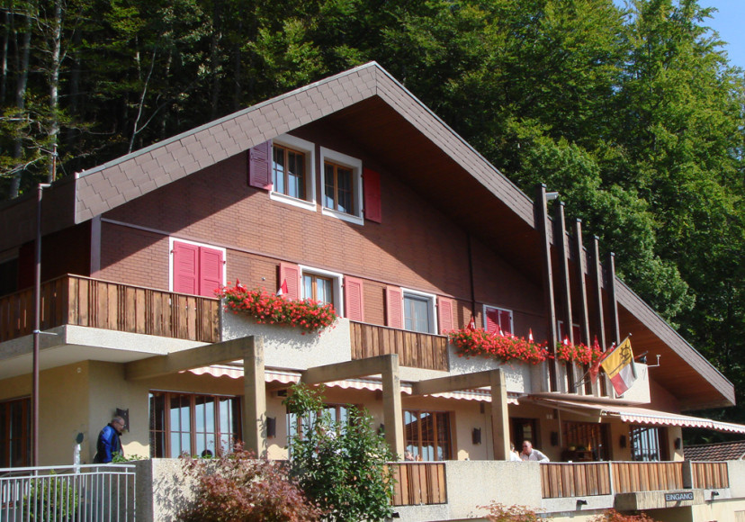 Restaurant_Alpenblick_Passwang