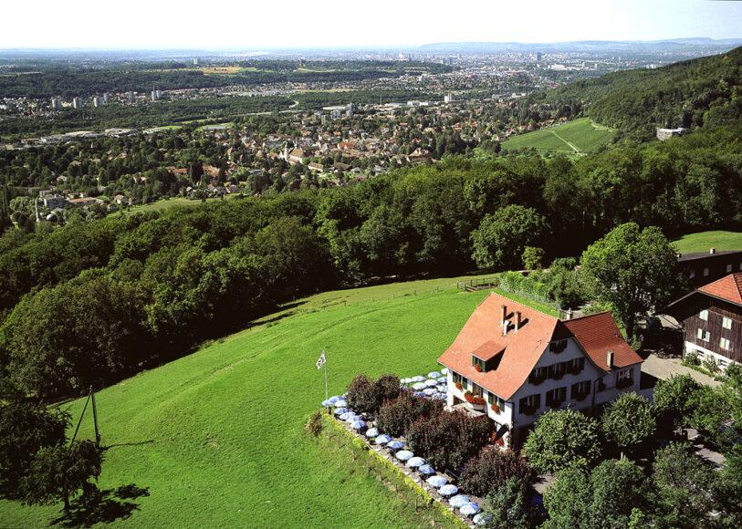 Restaurant_Schlosshof_Dornach_Umgebung