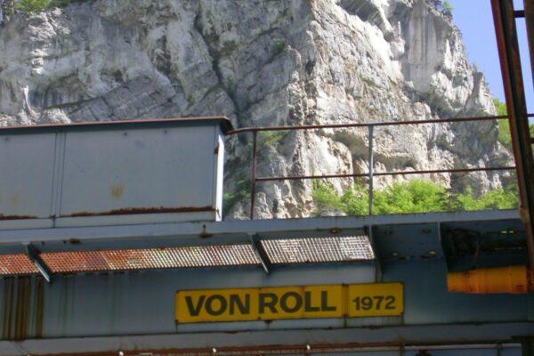 Von_Roll_Klus