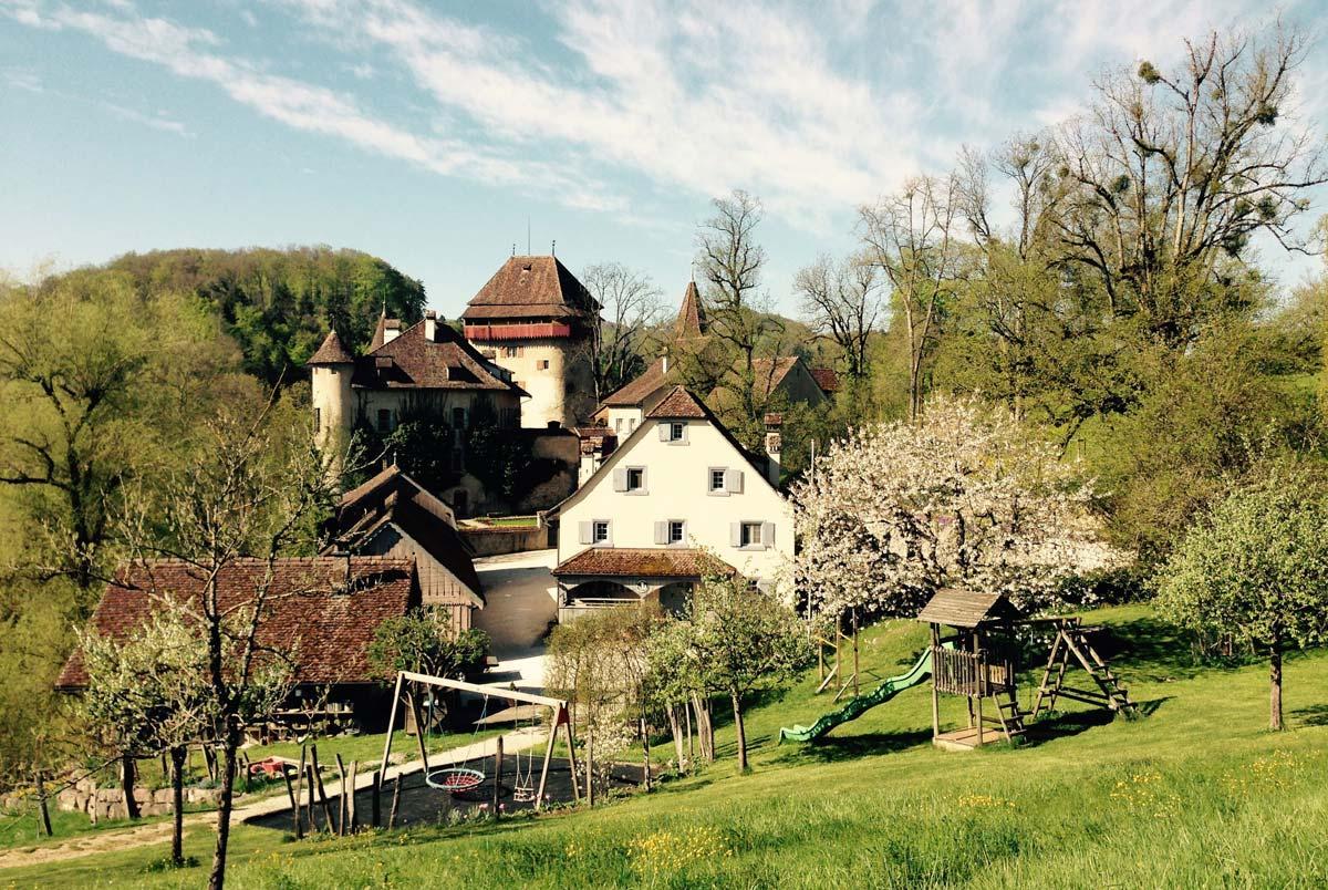 viasurprise_c_aeberhard_naturparkthal